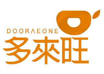 dooraeone