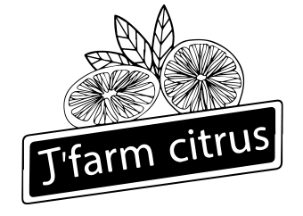 jfarm-citrus